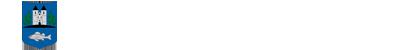 Beszterec.hu - Beszterec Község hivatalos honlapja
